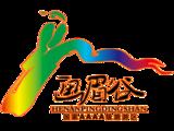 鲁山县画眉谷旅游开发有限公司